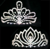 Click this Image to visit the Beauty Pageant Tiaras category.