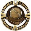 Celebration Baseball Medal Baseball Medals