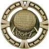 Celebration Basketball Medal Basketball Trophies
