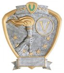 Signature Series Victory Shield Award All Trophy Awards