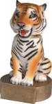 Tiger Bobble Head All Trophy Awards