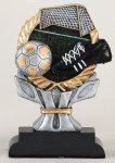 Soccer Impact Trophy All Trophy Awards