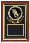 Christian Prayer Plaque All Trophy Awards