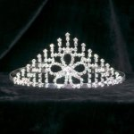 Tudor Princess Tiara Beauty Pageant Tiaras