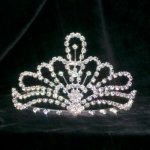 Windsor Queen Tiara Beauty Pageant Tiaras