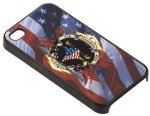 IPhone 4 Case Cell Phone Covers & Holders
