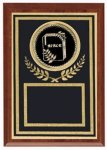 Christian Bible Plaque Christian Trophies