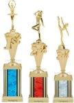 Place Tower Dance Awards Dance Trophy Awards