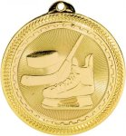 BriteLazer Hockey  Medal Hockey Trophies