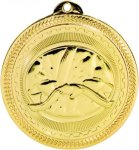 BriteLazer Martial Arts  Medal Martial Arts Trophies