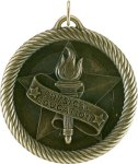 Value Physical Education Medal Physical Education Medals