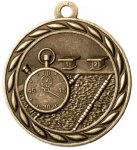 Scholastic Swimming Medal Swimming Medals