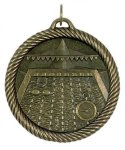 Value Swimming Medal Swimming Trophies