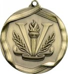 Ribbon Victory Medal Victory Medals