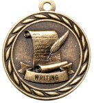 Scholastic Writing Medal Writing Medals
