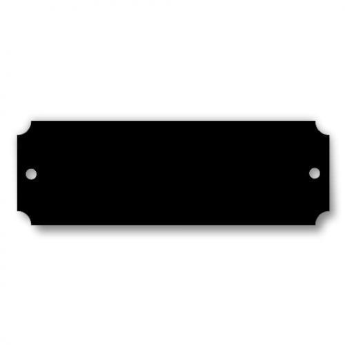 Engraved Plates For Pictures Brass Engraved Plates With